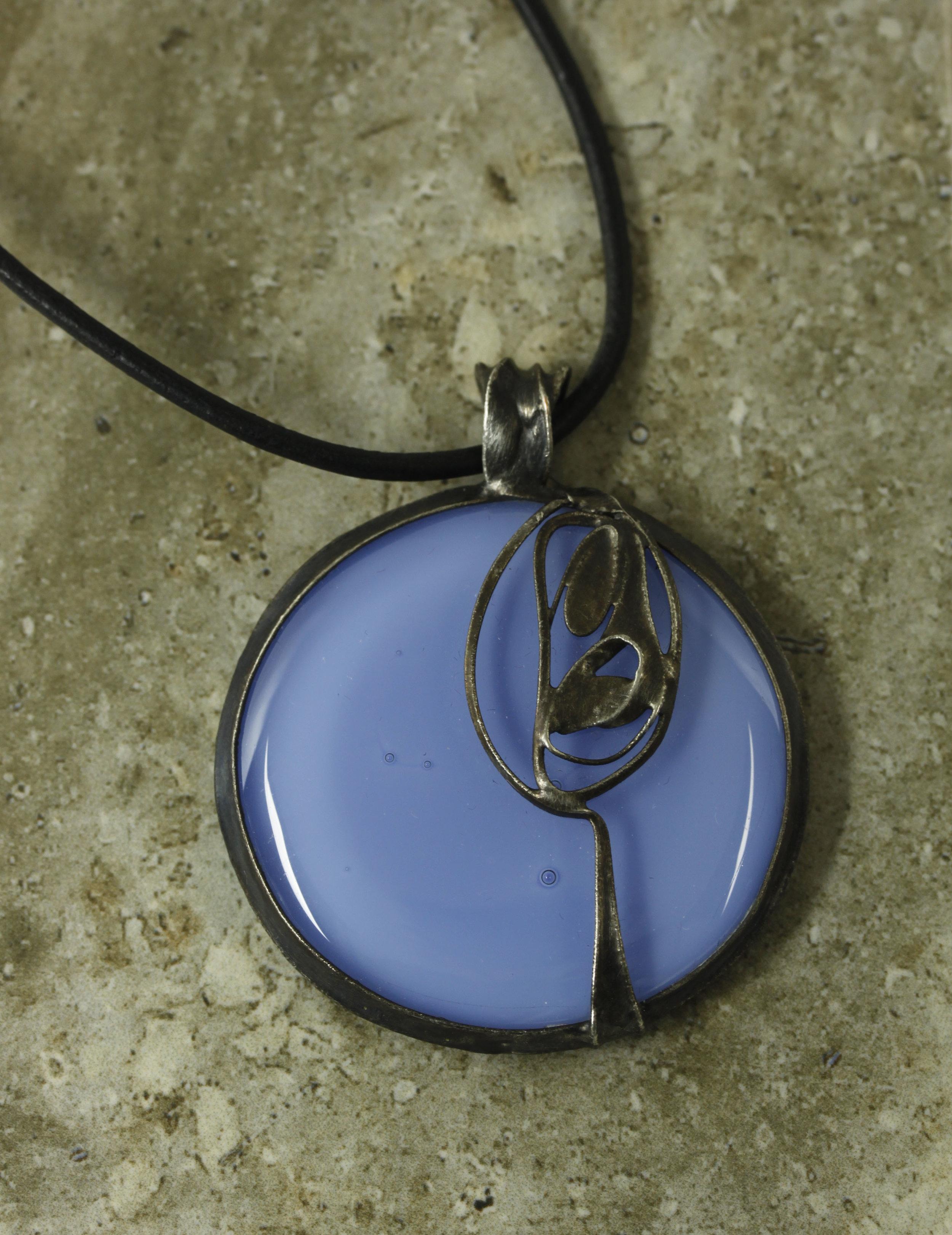Verretigo4-Lavender.jpg