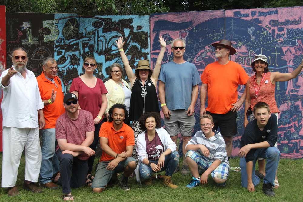 Artfest-Team-2017--website.jpg
