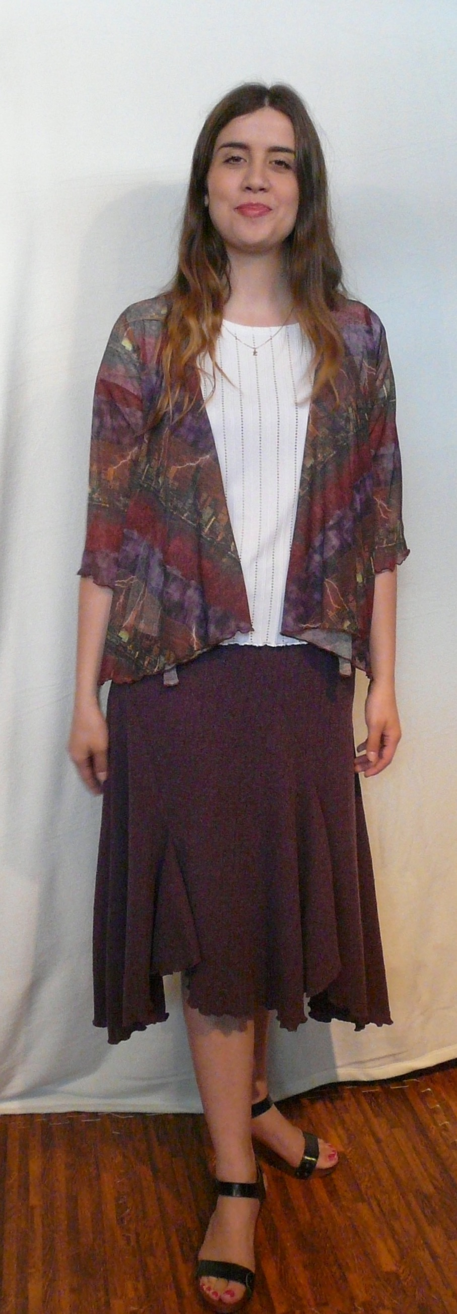 S.Cross Creations TopJacketSkirtFront.jpg