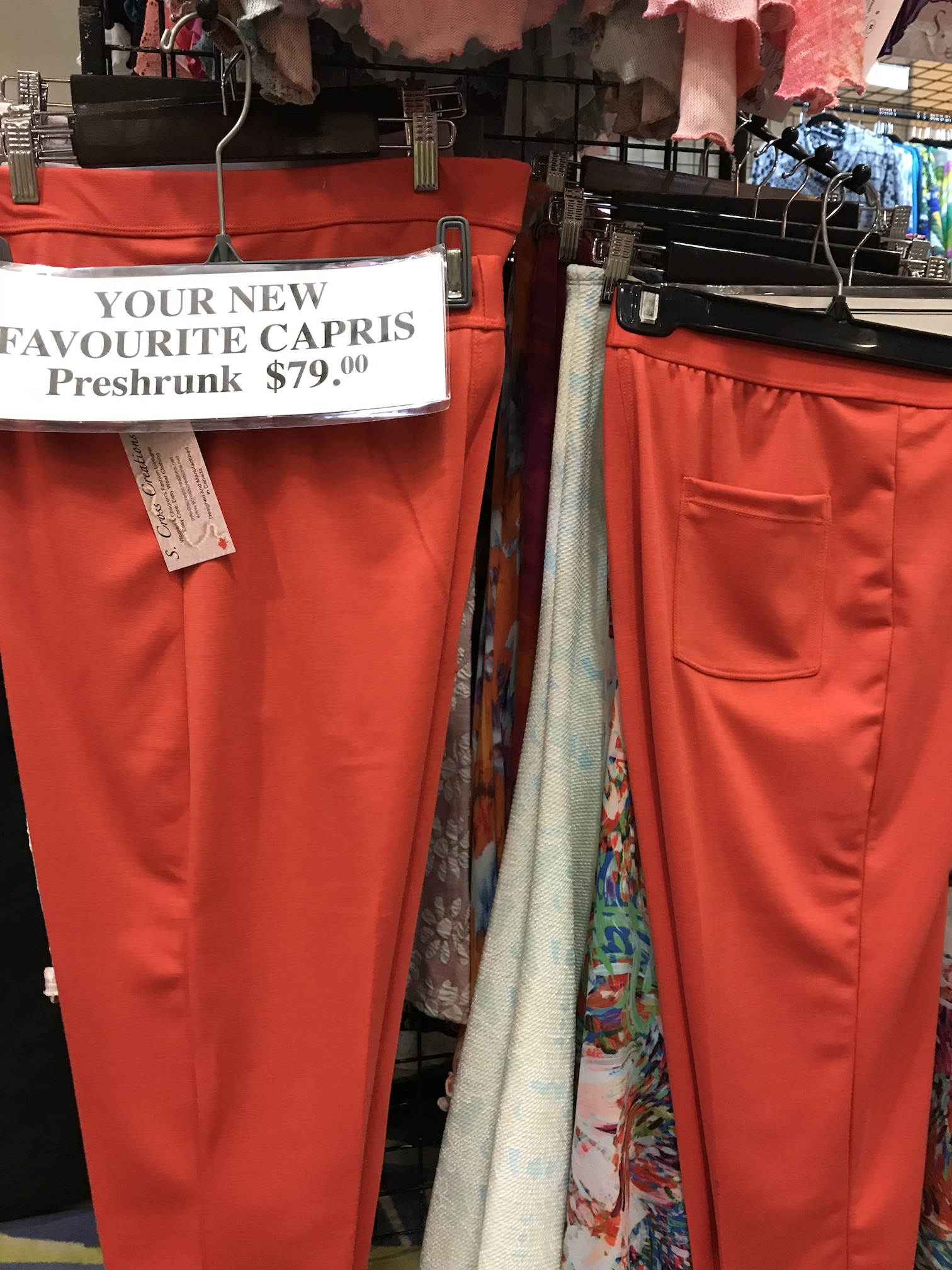 S.Cross Creations CapriPants.JPG