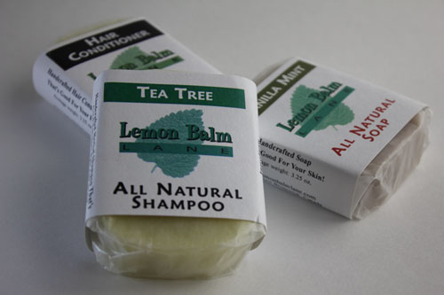 Lemon Balm Lane 5.jpg