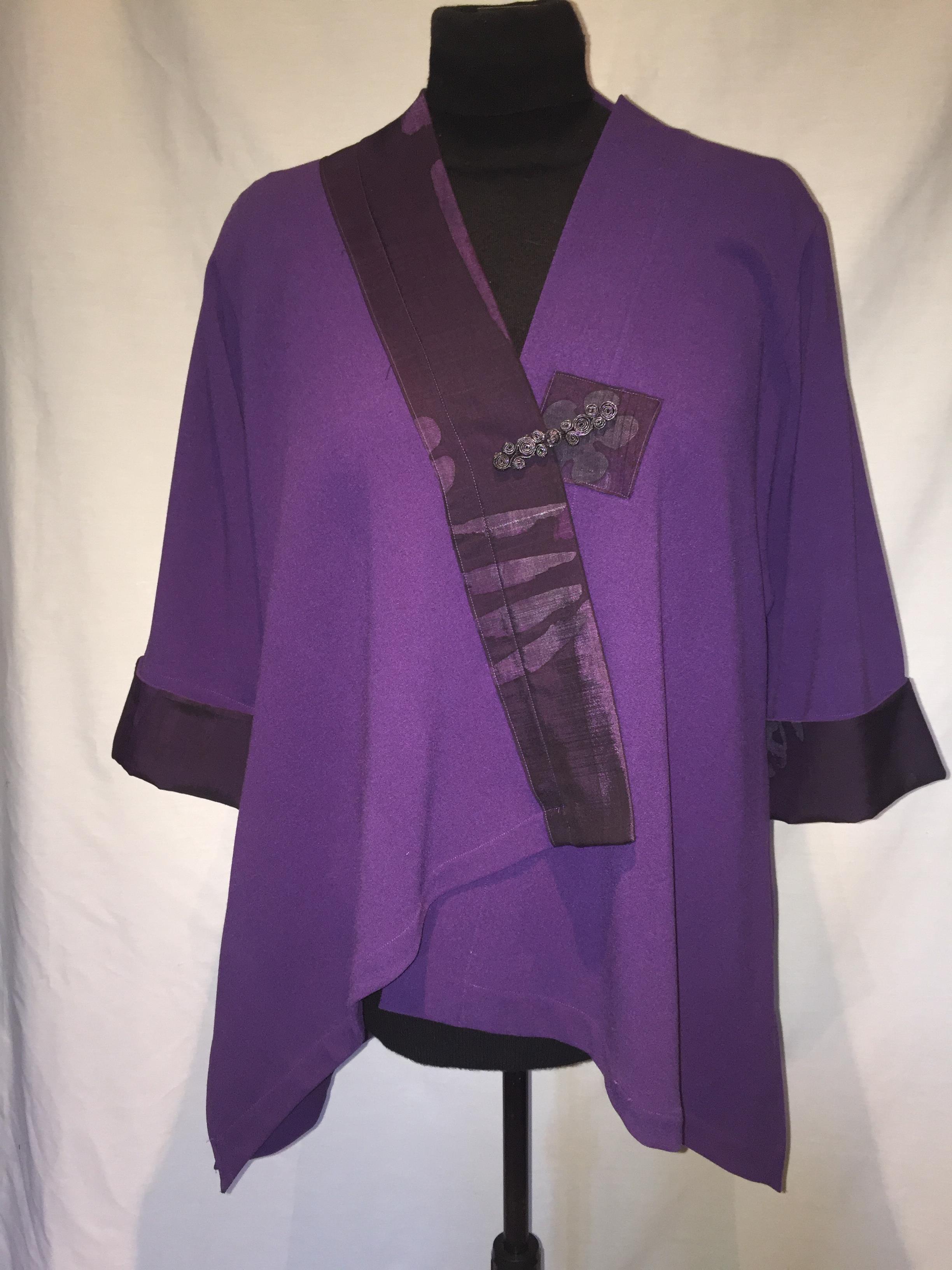 Purple jacket.JPG