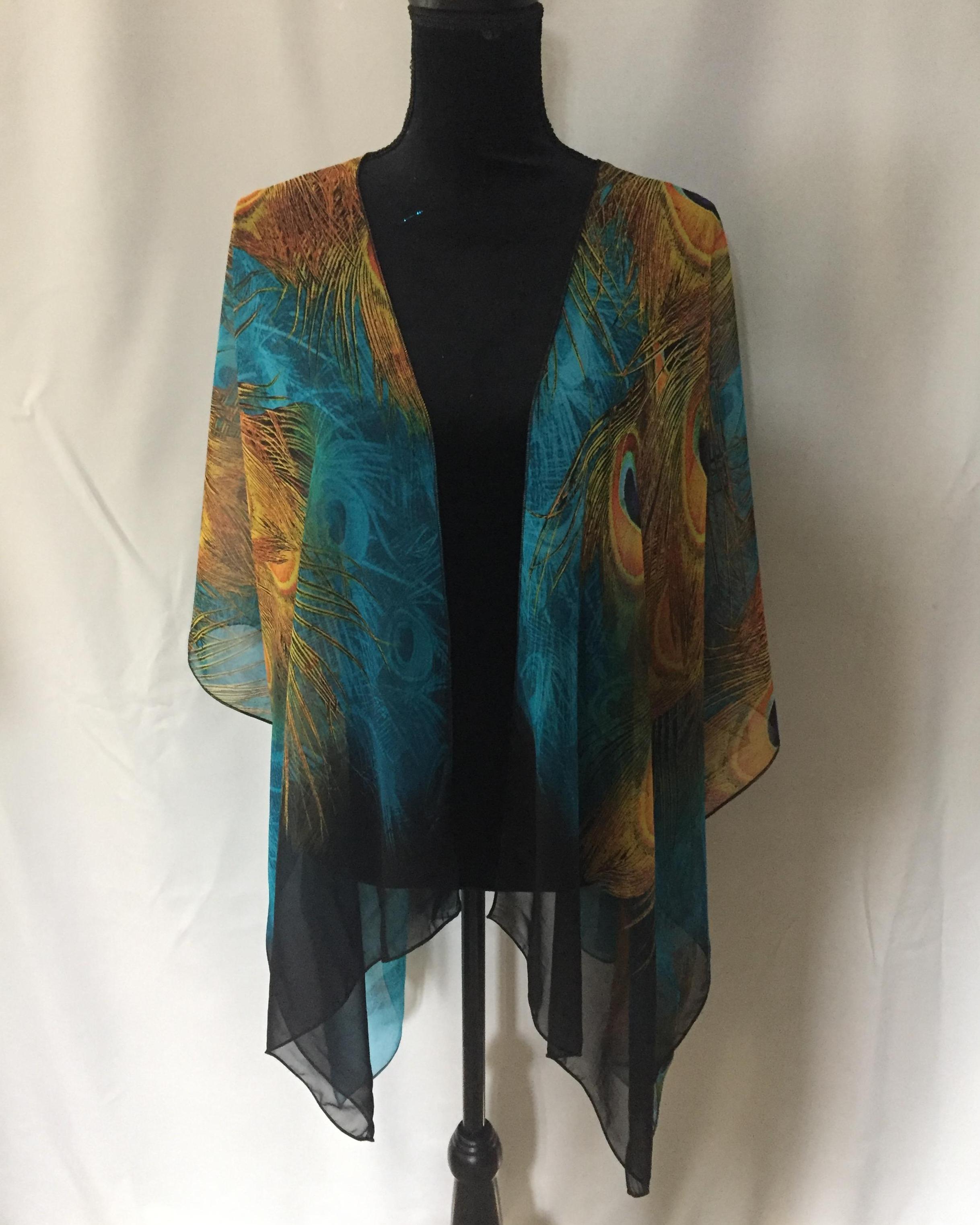 peacock jacket.JPG