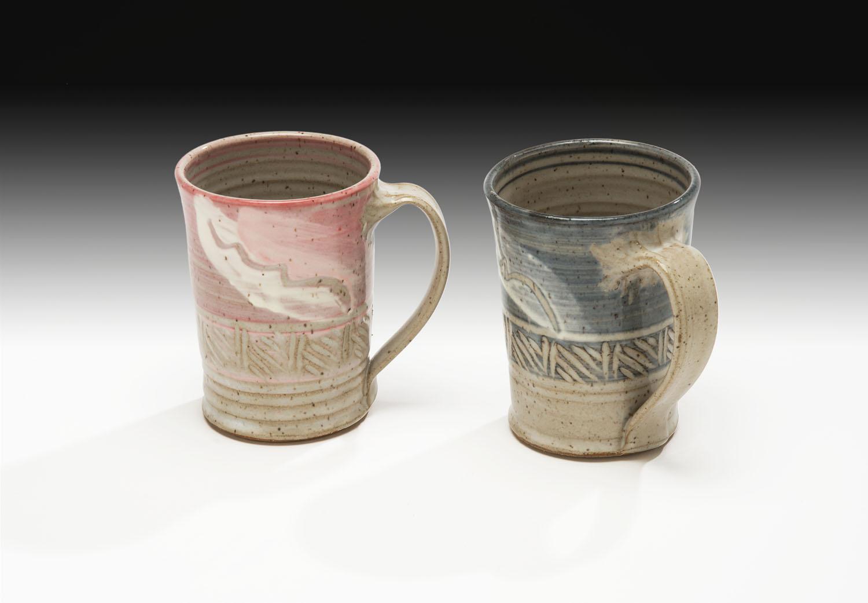 Pink & Gray Mugs 2014 Large format.jpg