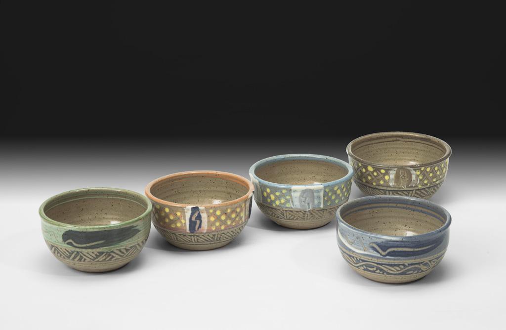 Small Bowls 2013.jpg