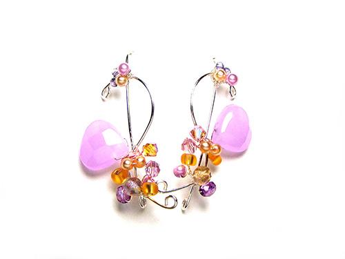 4_bumblebee_jewelry.jpg