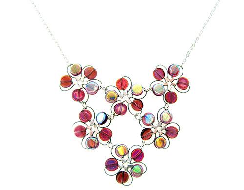 5_bumblebee_jewelry.jpg