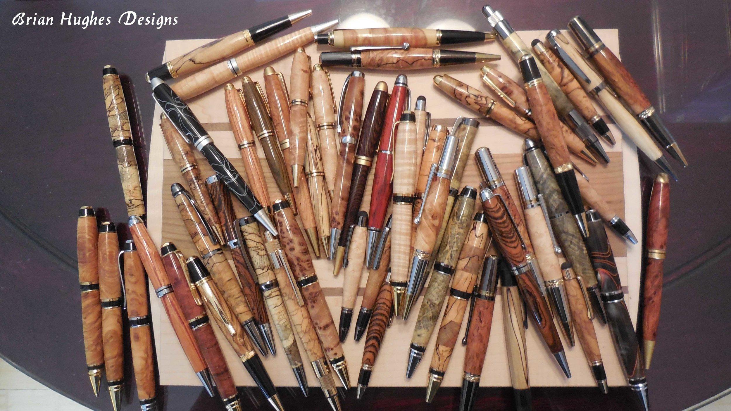 wood pens.jpg