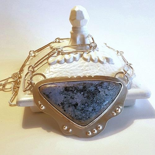 JDM Jewelry Designs by Mikki.
