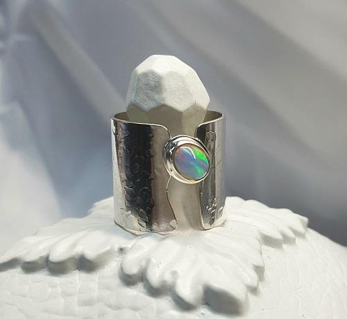 JDM Jewelry Designs by Mikki