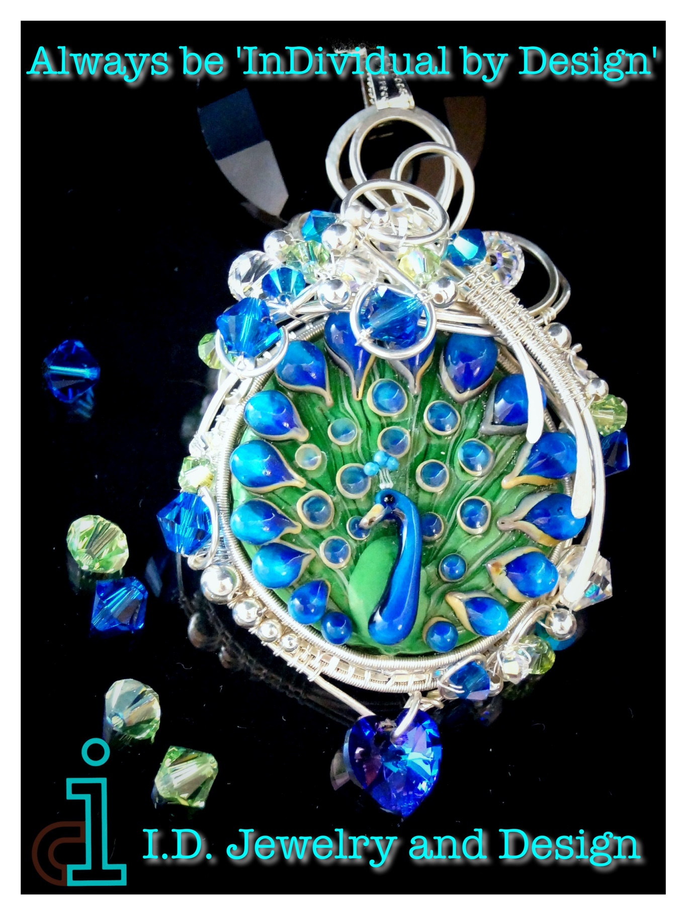 I.D. Jewelry and Design  product7.JPG