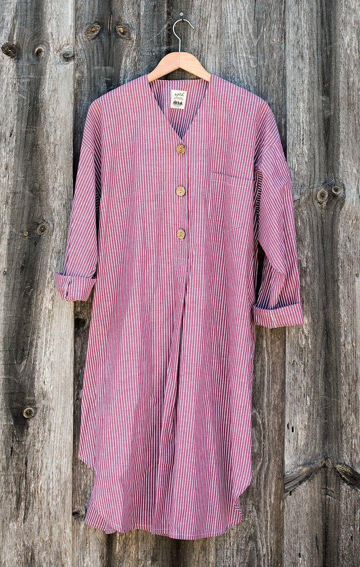 49th-nightshirt-cotton-005-a_720x.jpg