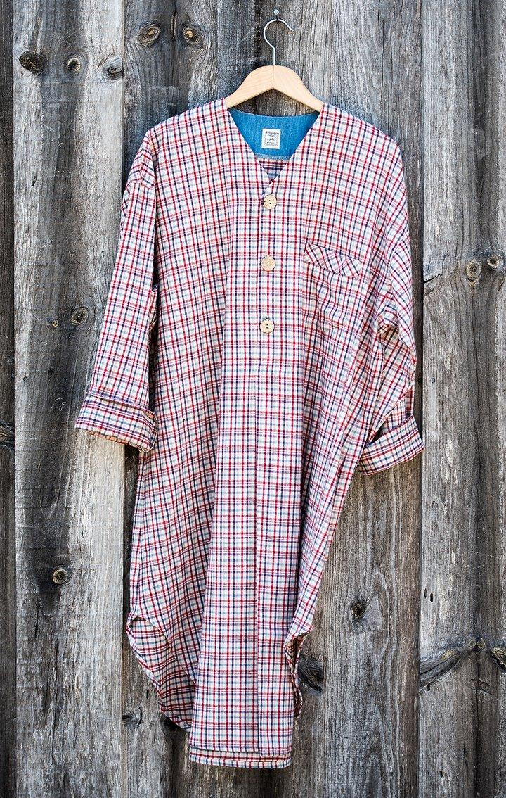 49th-sleepshirt-flannel-001-a_720x.jpg