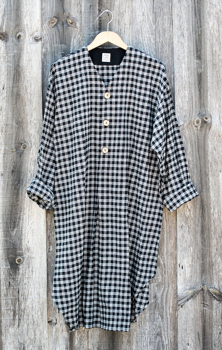 49th-sleepshirt-flannel-003-a_720x.jpg