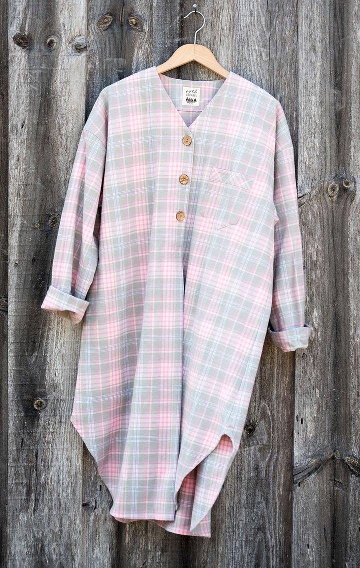 49th-sleepshirt-flannel-006-a_720x.jpg
