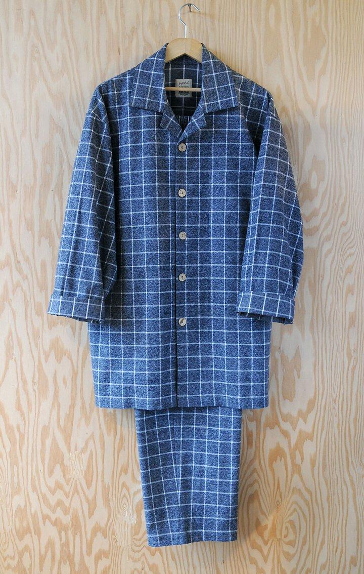 49thApp-PajamaSet-002-a_720x.jpg
