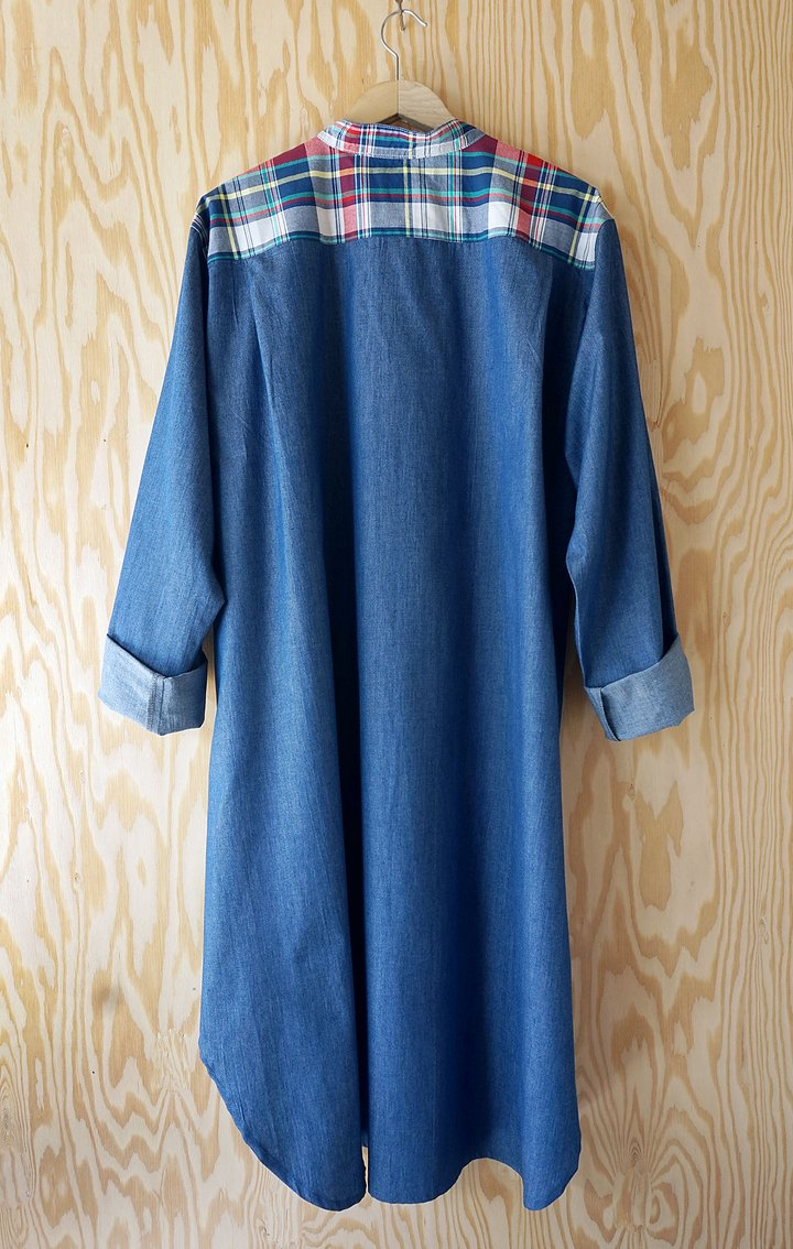 remade-nightshirt-0014-b_720x.jpg