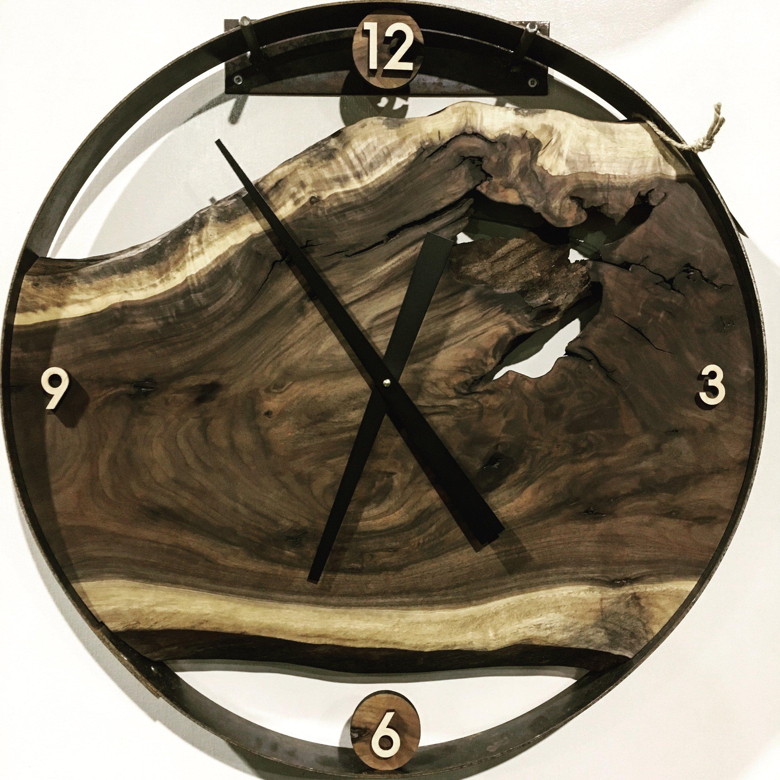 Generational Design Clock 7.JPG