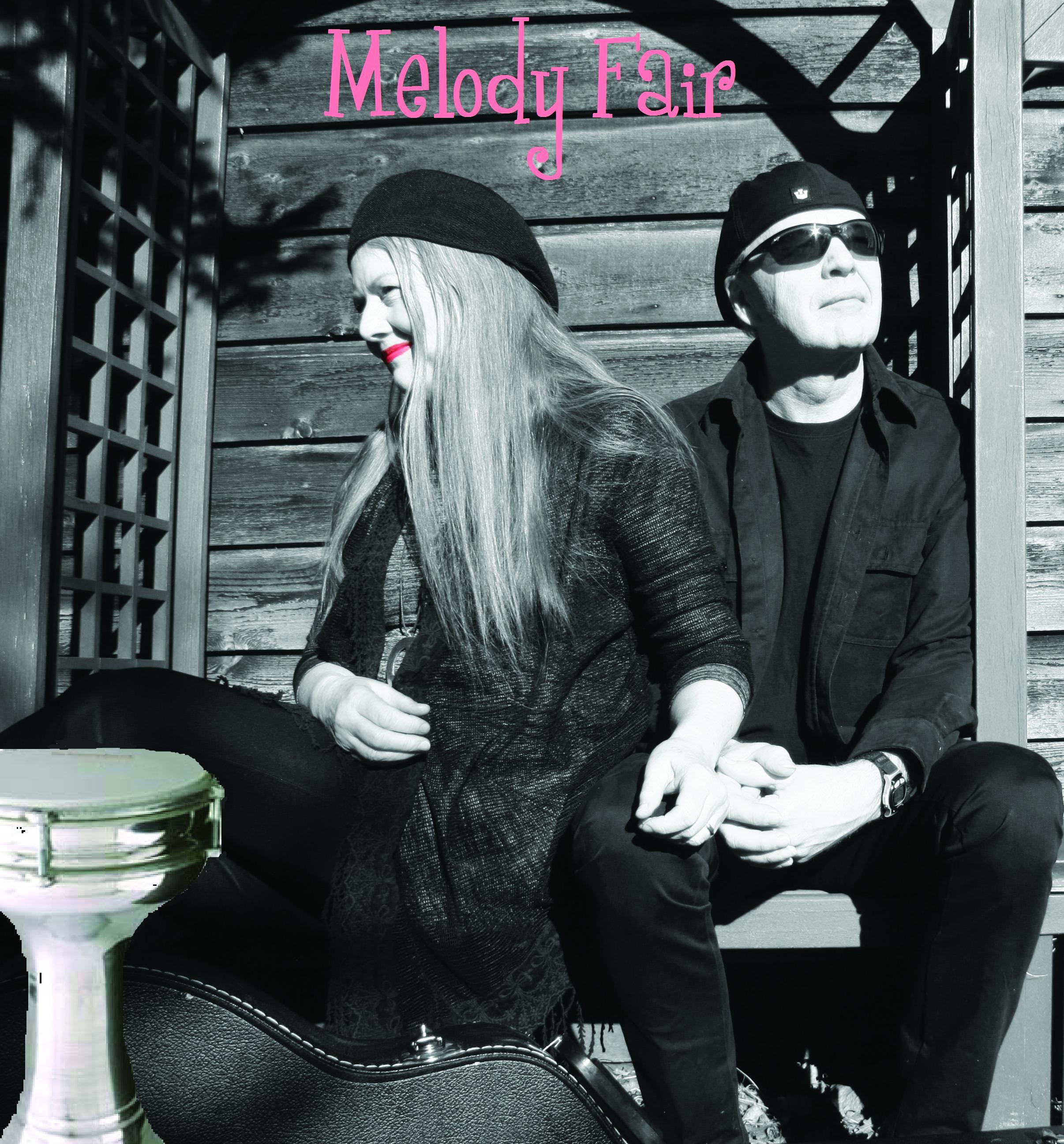 Melody Fair 1 2nd - drum.JPG