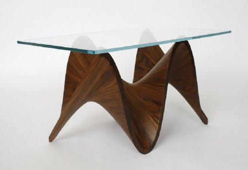 Merganzer Furniture