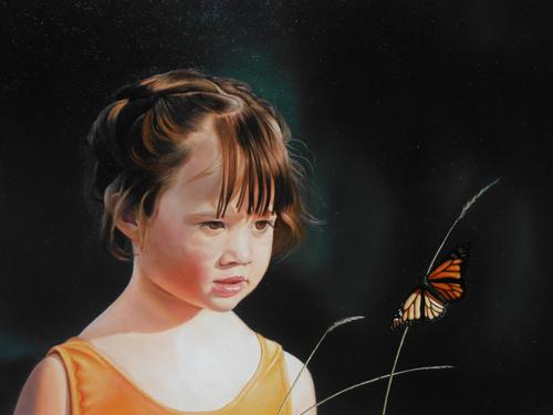 Chad Sylvester Art Works 4.jpg