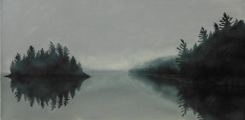 Chad Sylvester Art Works 7.jpg