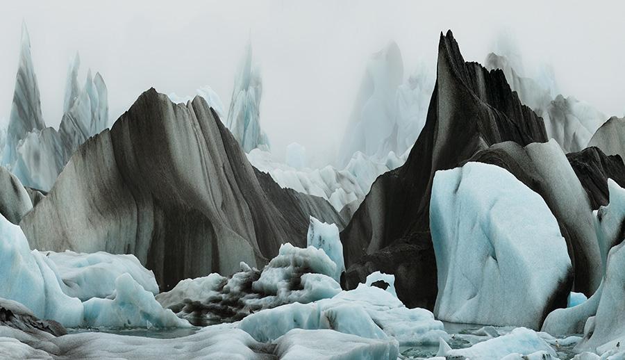 vinsingh_icemountains_2018.jpg