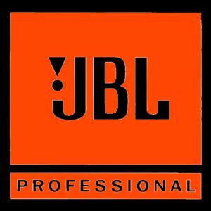 JBL-Pro-logo-lo-res.png