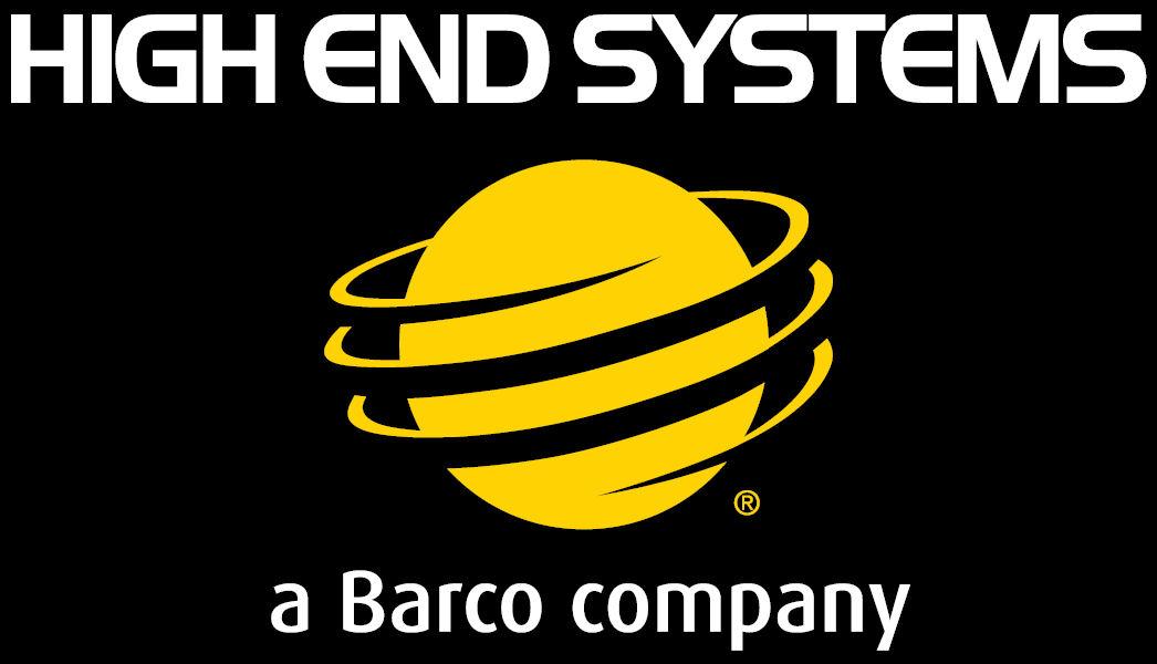 High End Systems logo.jpg