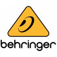 behringer-converted.png