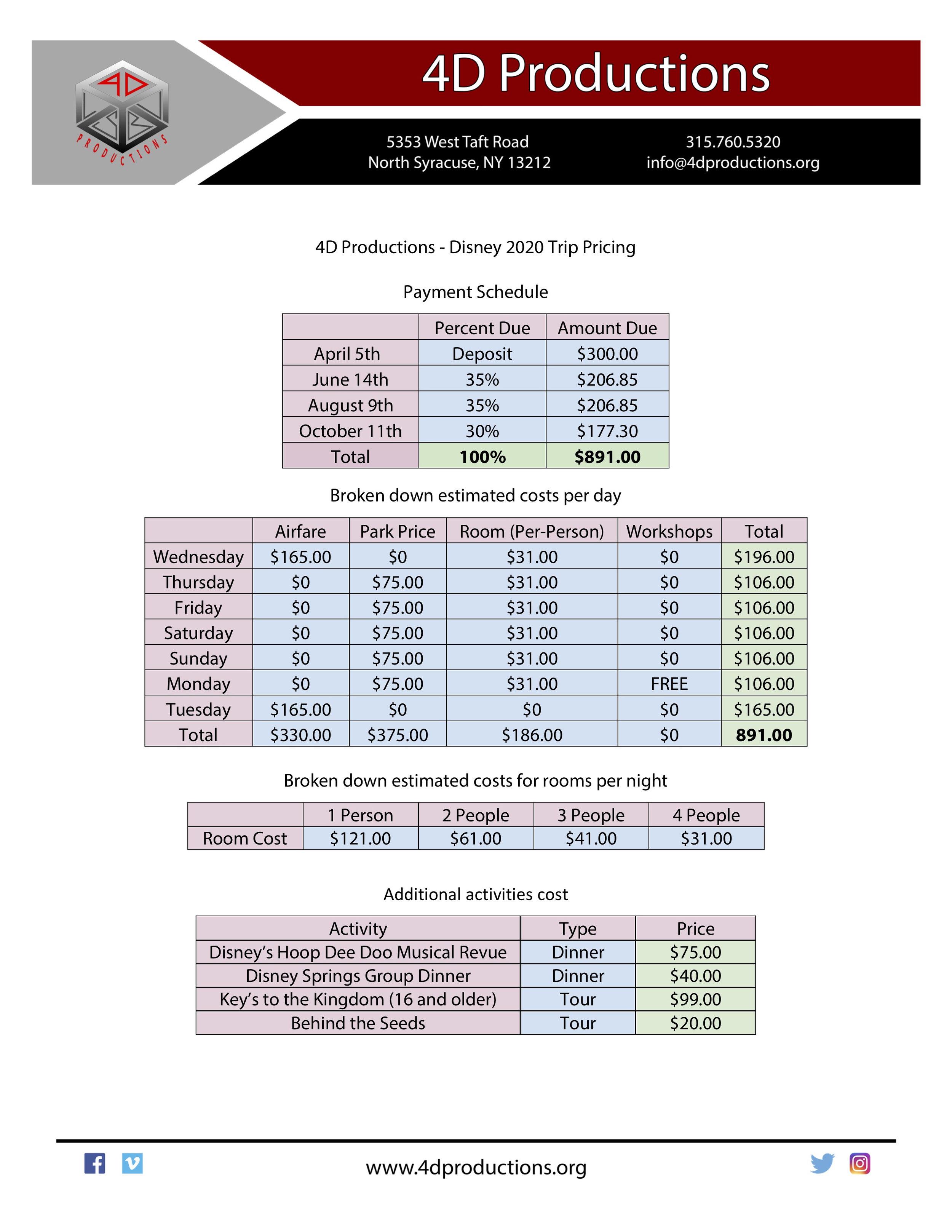 Pricing Breakdown (Updated 4:26:19).jpg
