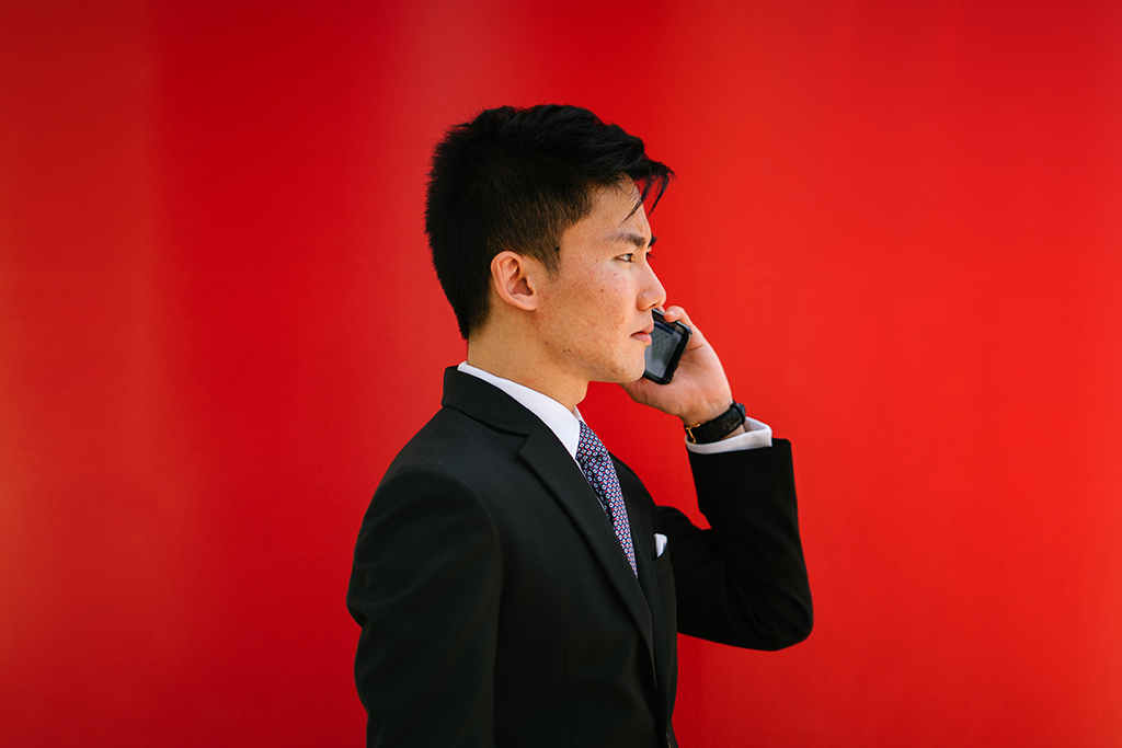 business-businessman-communication-1103484.jpg