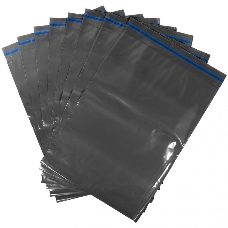 grey mailing bags 2.jpg