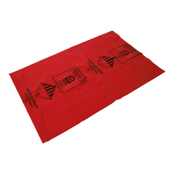red asbestos sack.jpg