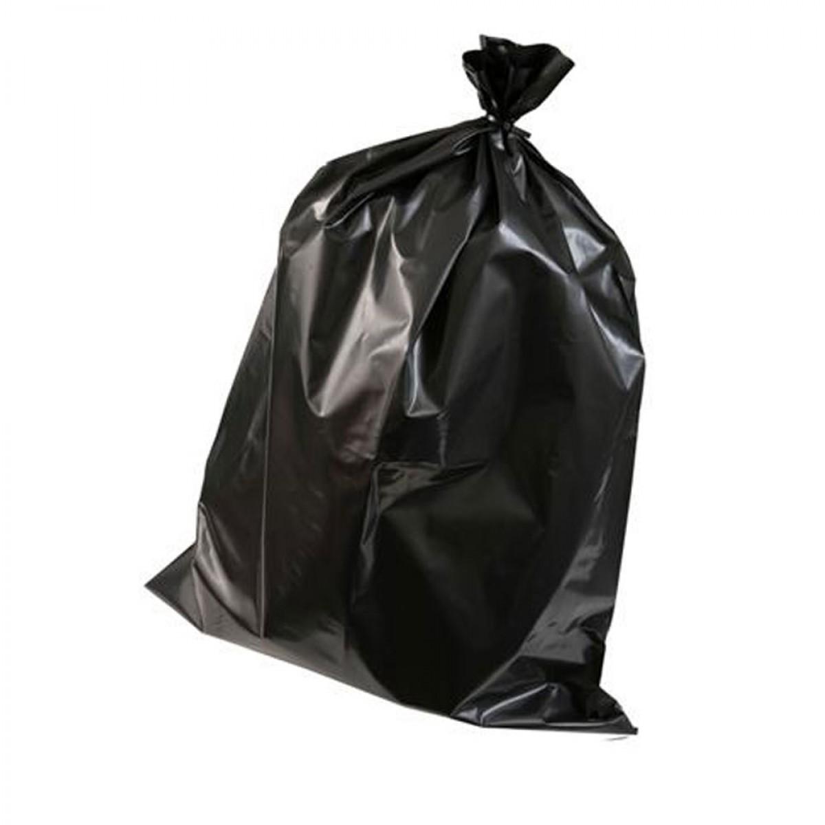 rubble sack.jpg