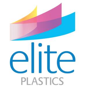 ElitePlasticsLogo.png
