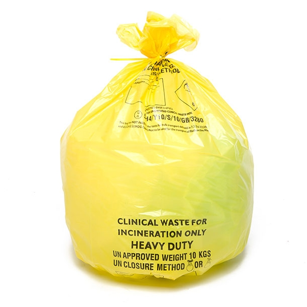 polythene-clinical-waste-bag.jpg