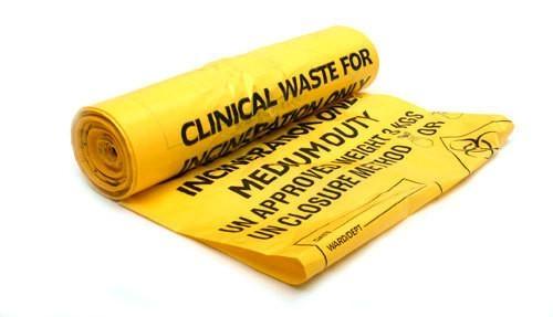 clinical-waste-bags-roll.jpg