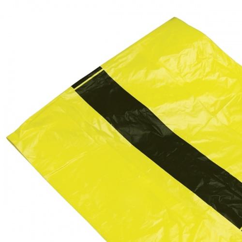tiger-stripe-offensive-waste-polythene-bag.jpg