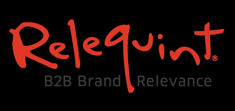LOGO_RELEQUINT_B2B_(R).png