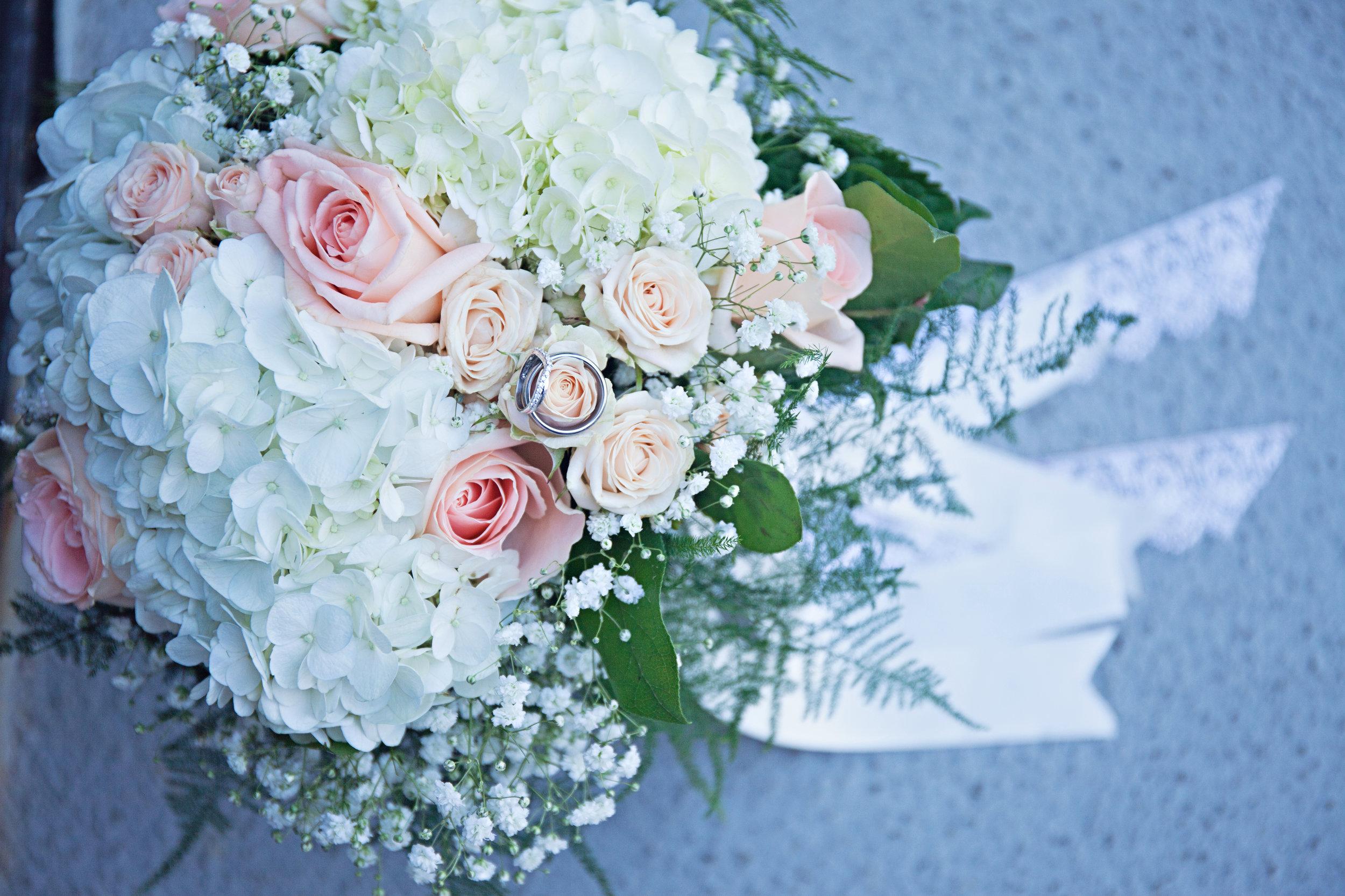 R&R Wedding-16.jpg