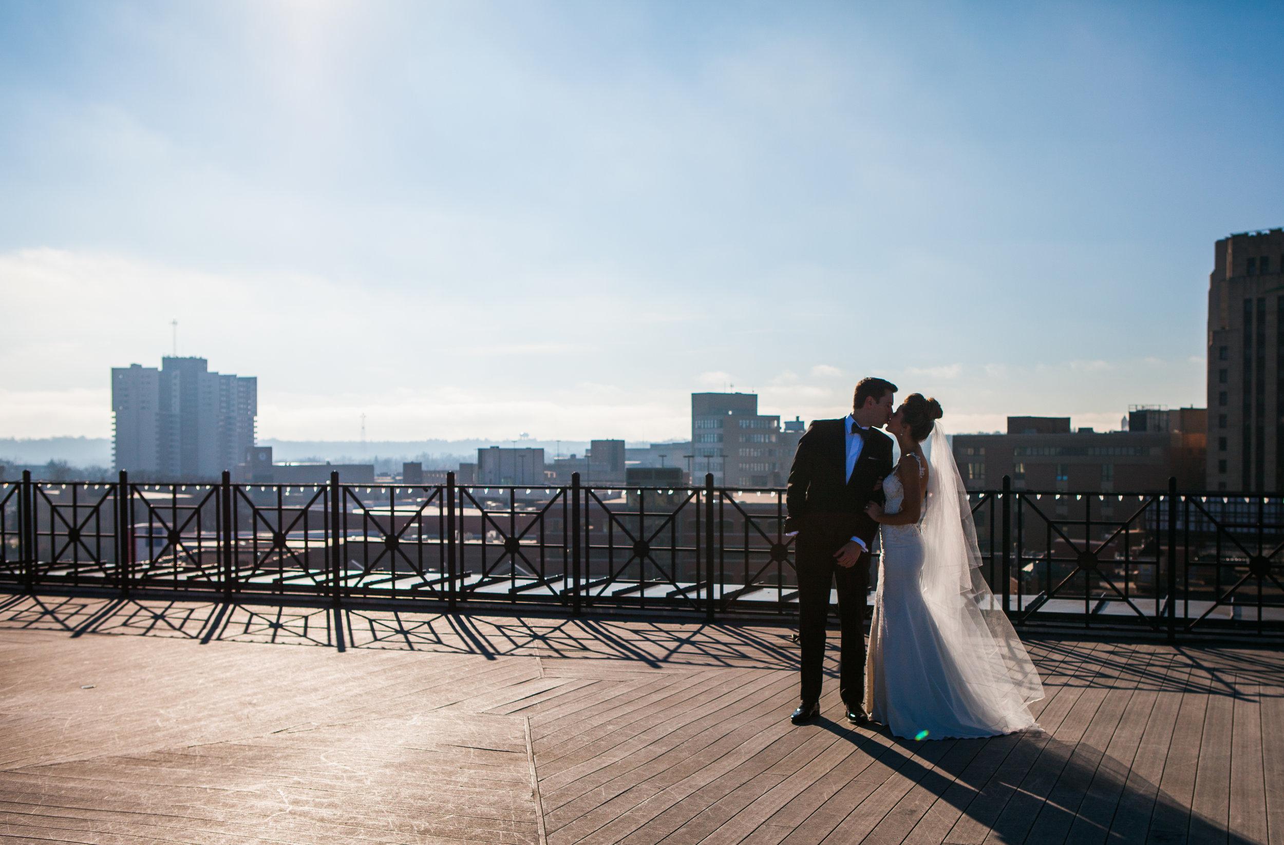 wedding shots-1.jpg