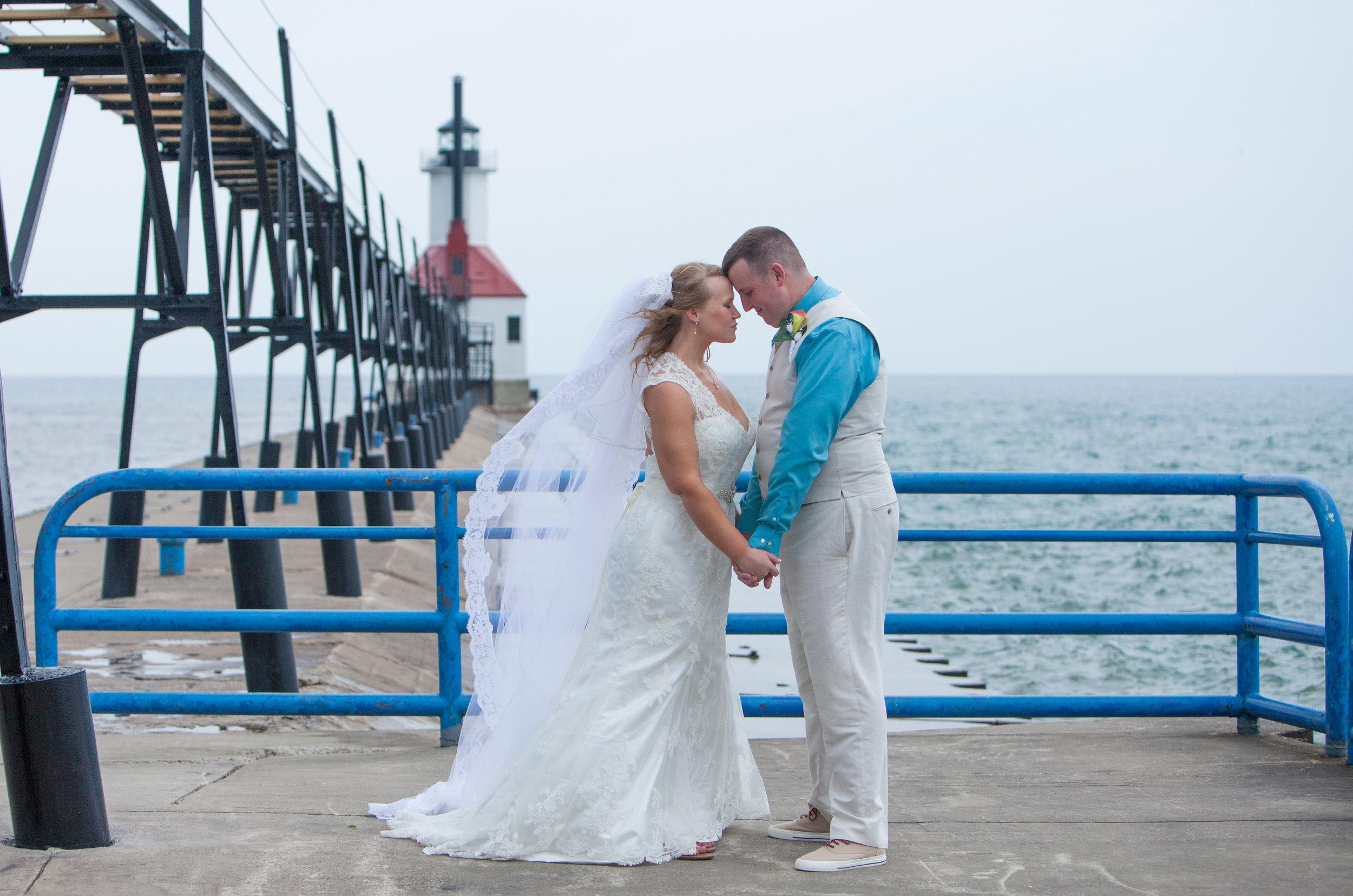 Gretchen & Chris Wedding-202.jpg