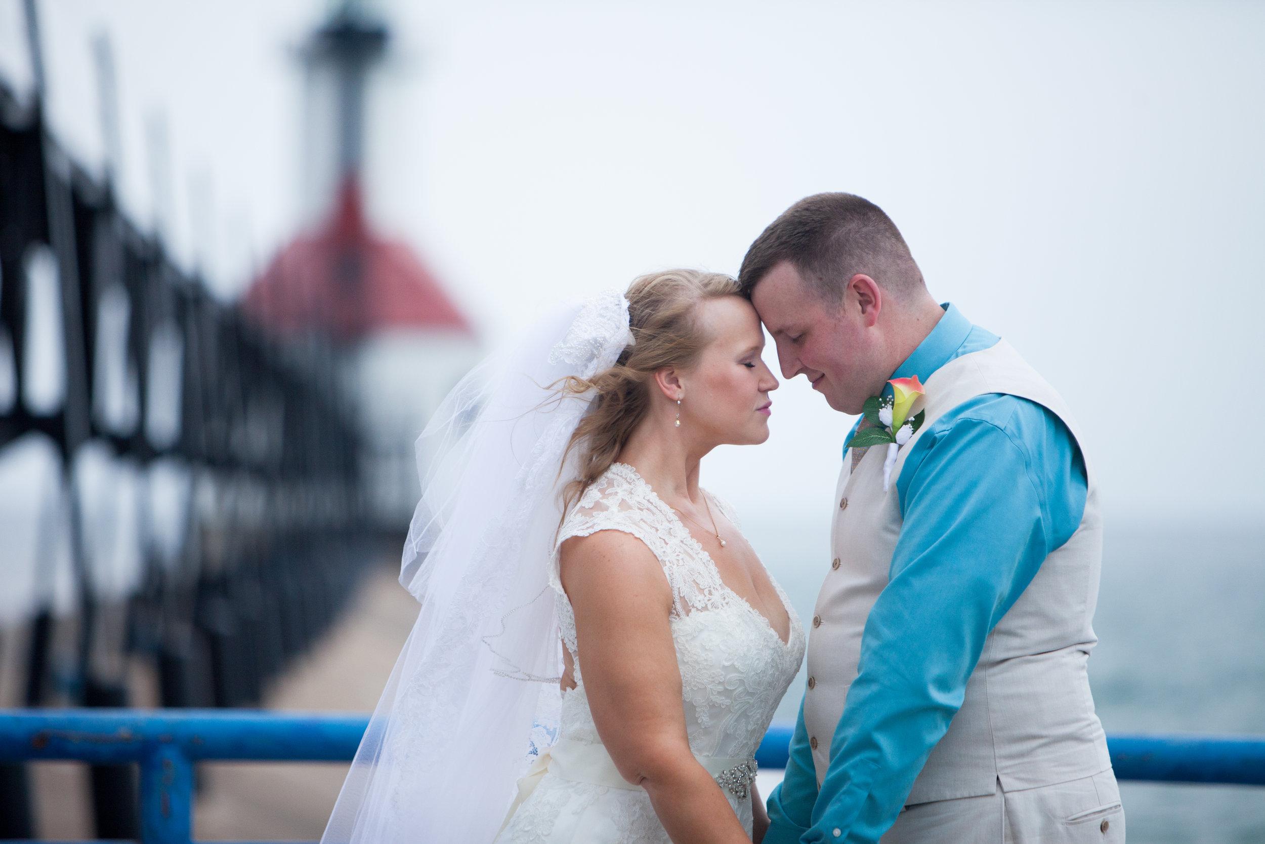 Gretchen & Chris Wedding-206.jpg