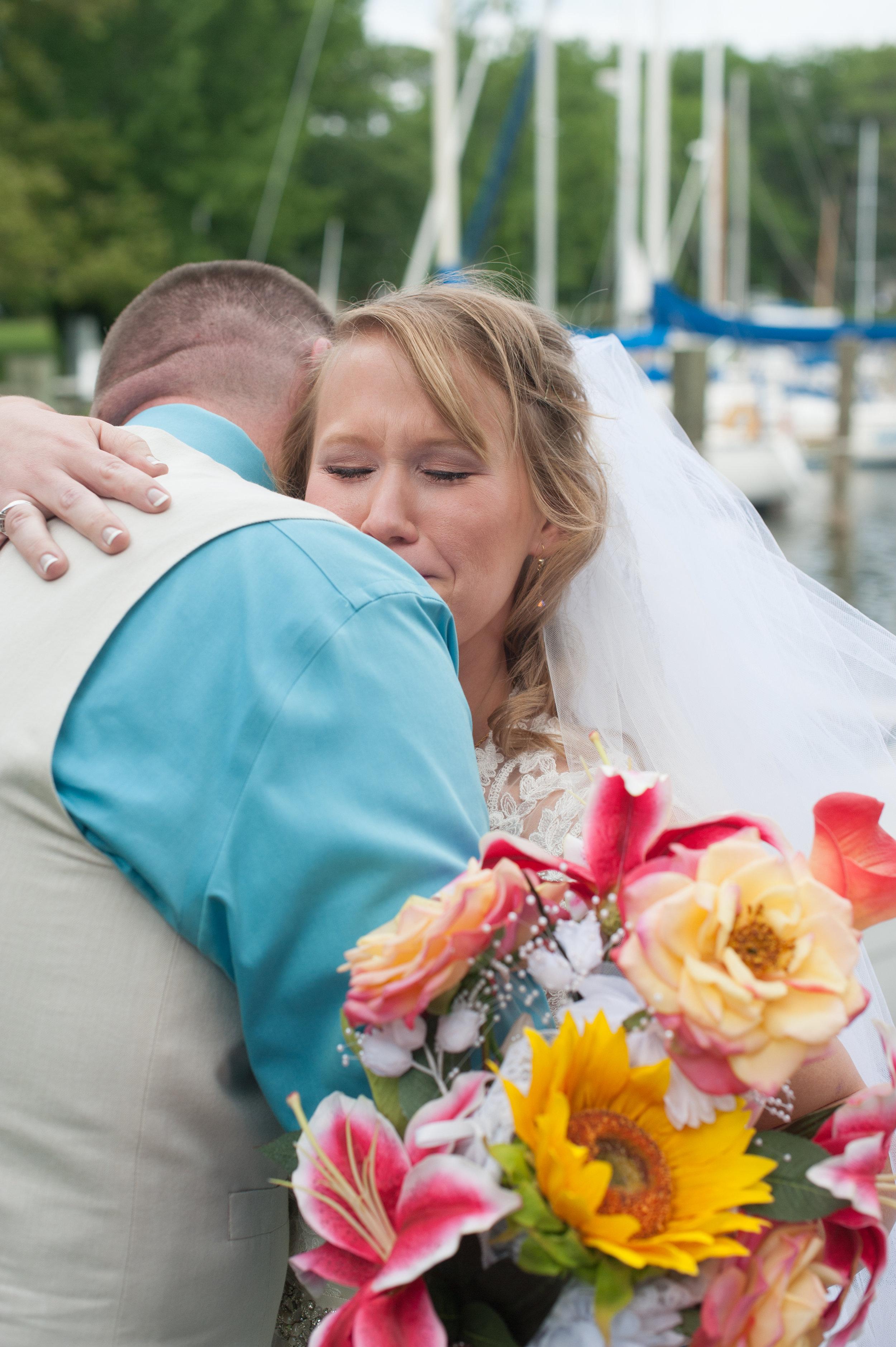 Gretchen & Chris Wedding-114.jpg