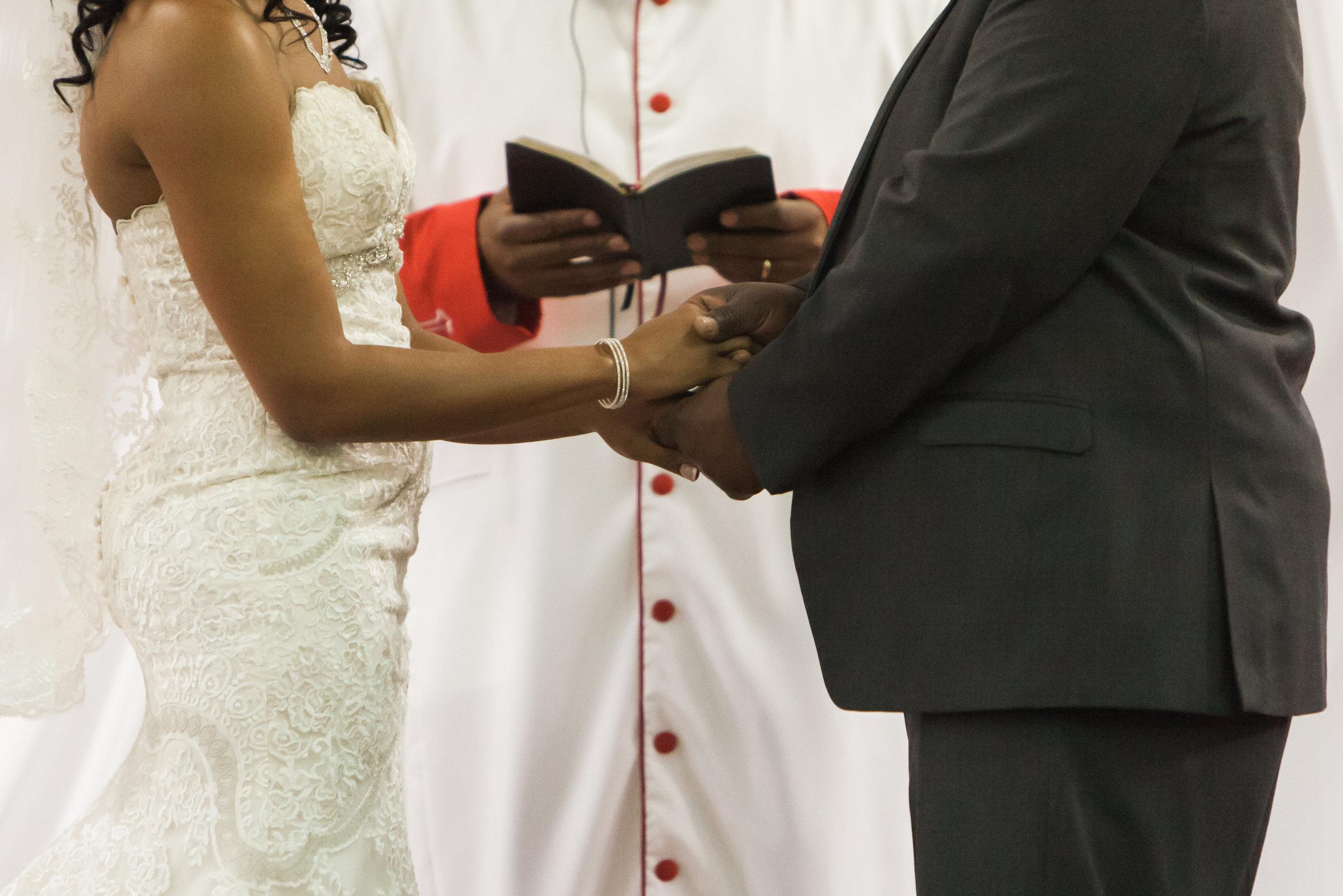 Ciara & James Wedding-49.jpg