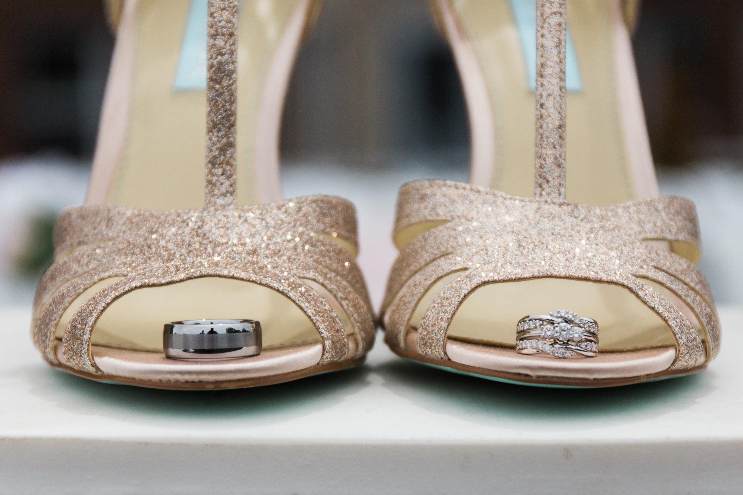 Jenny & Austen Wedding-10.jpg