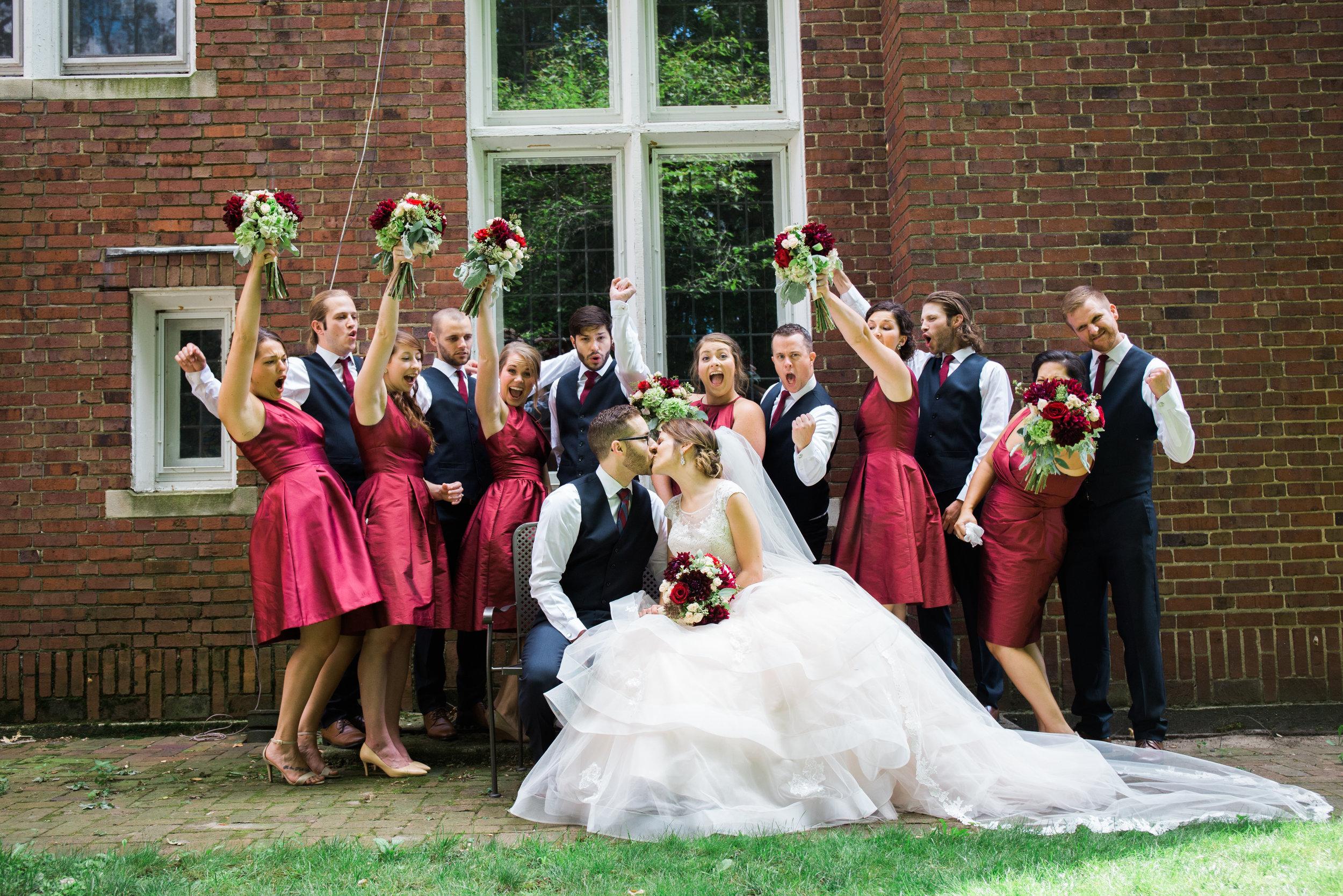 Lauren & Nick Wedding-313.jpg