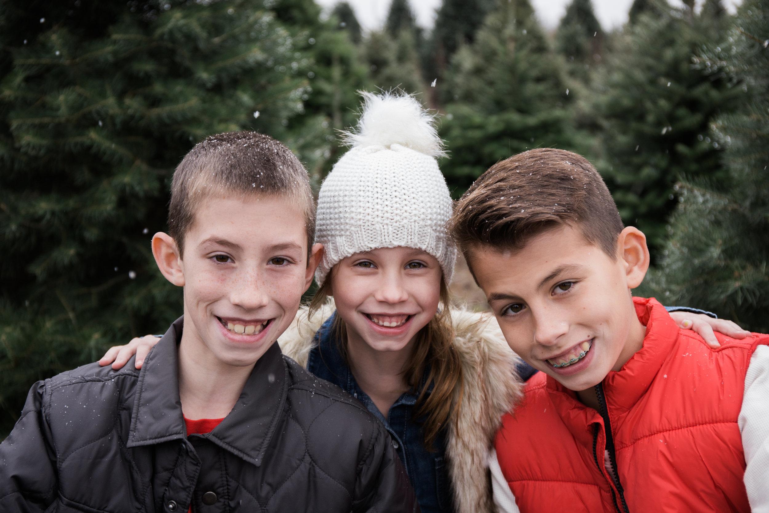 Grant Kids Christmas-6.jpg