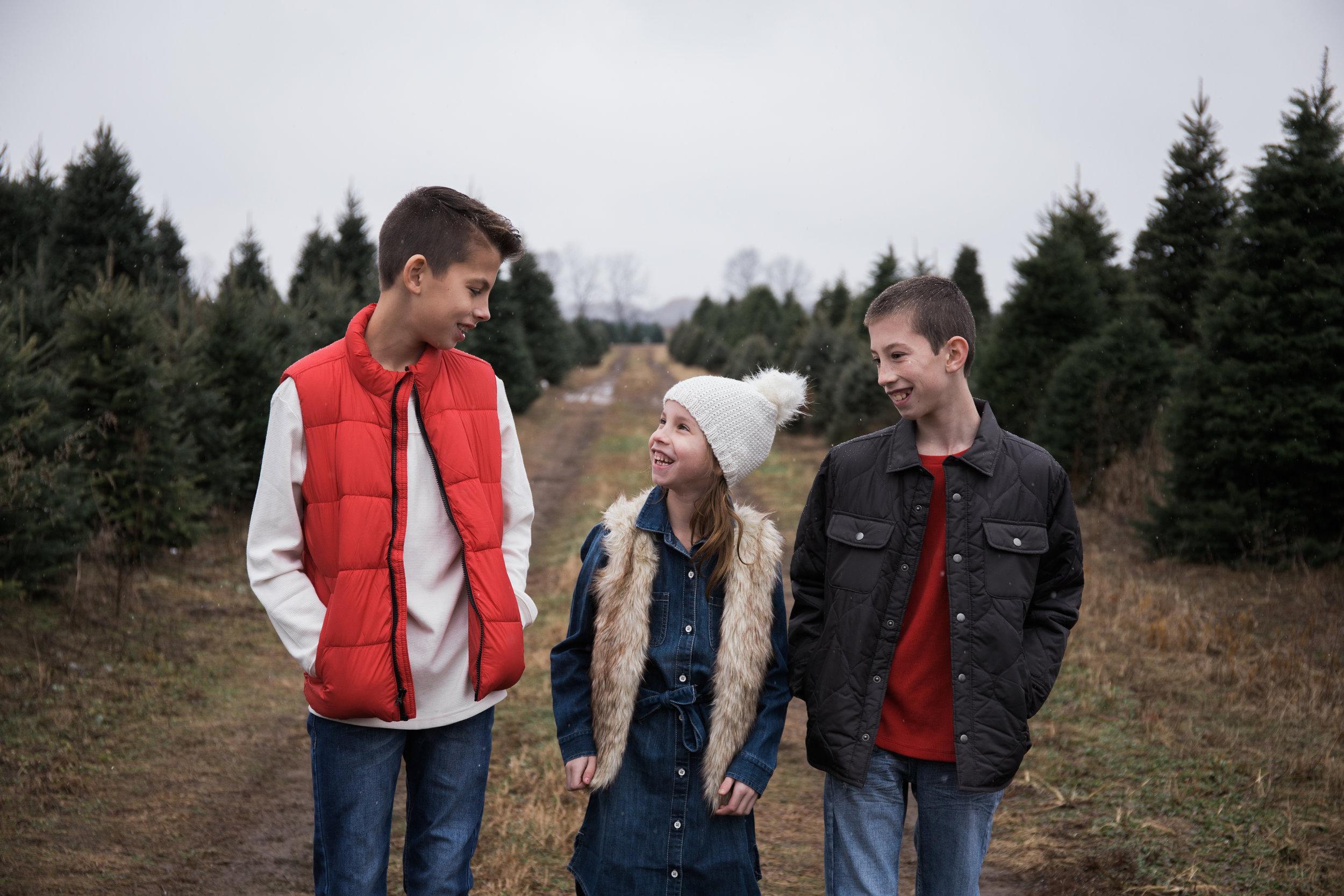 Grant Kids Christmas-13.jpg